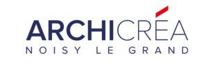 Logo Archicréa