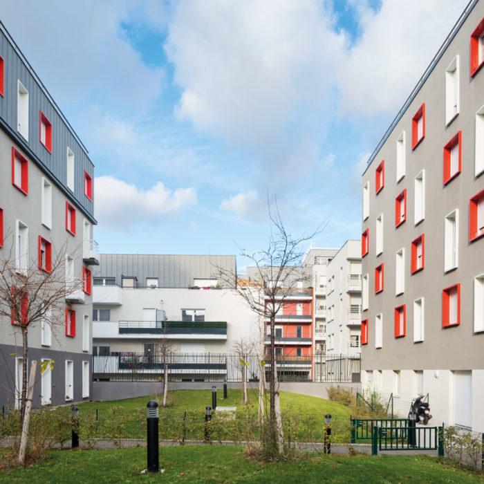 aubervilliers-residence-etudiants-2